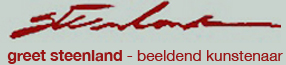Greet Steenland Logo