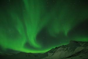 noorderlicht Tromsø (850x567)